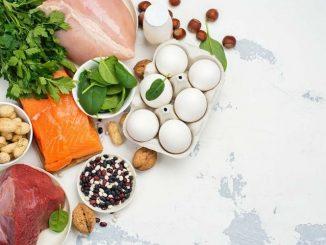 augmenter son metabolisme de base pour maigrir